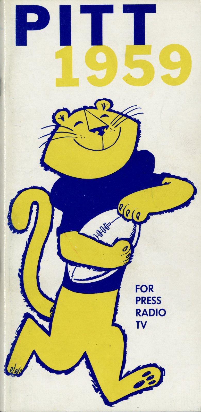 pitt-panther-1959.jpg