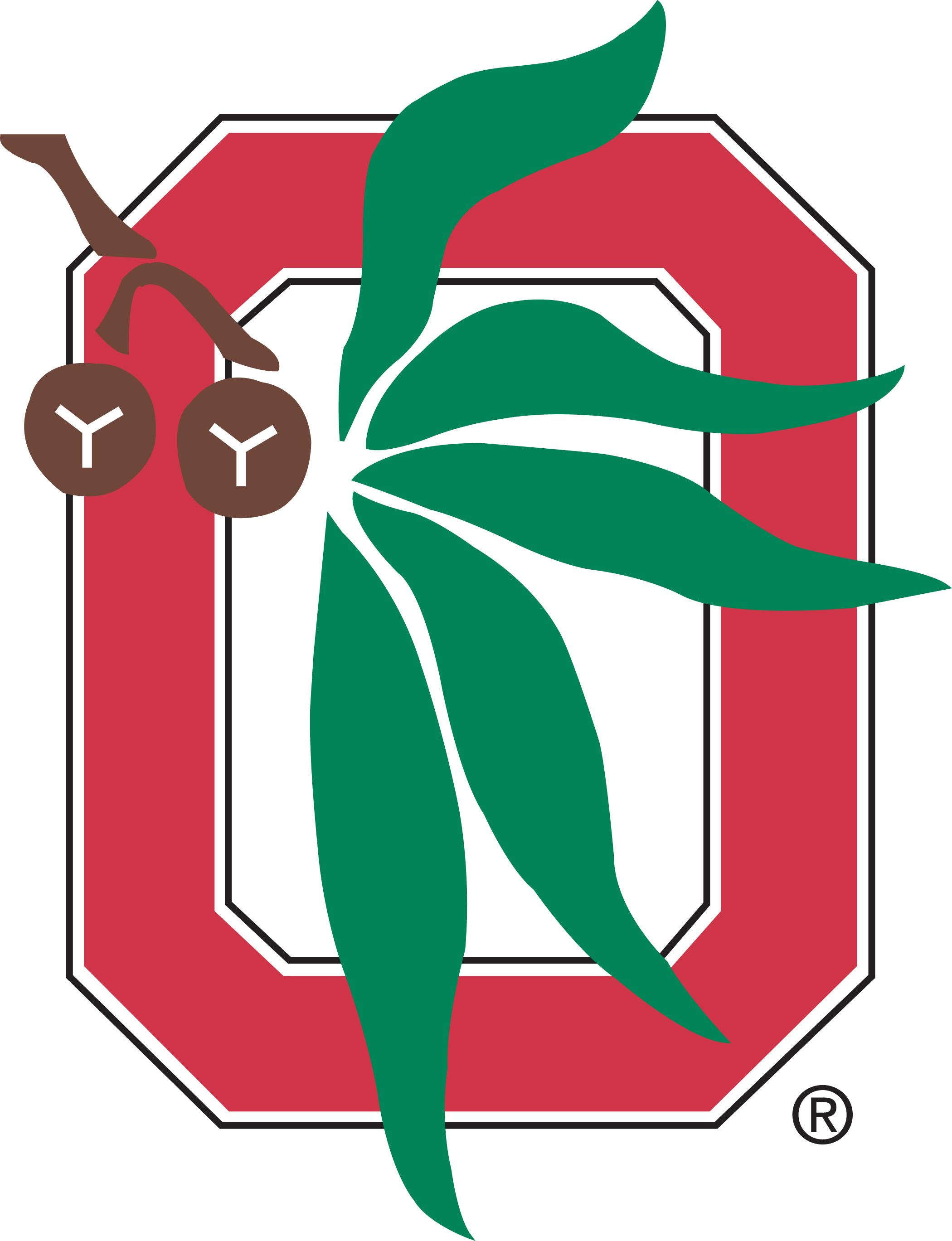 Ohio State Buckeyes Advanced Mascotology
